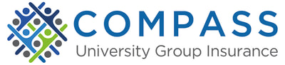 Compass University Group Insurance